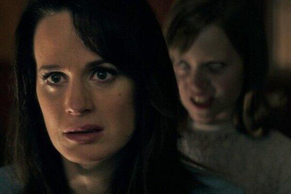 кадры и фото из фильма Уиджи: Проклятие доски дьявола