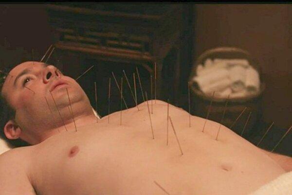 кадры и фото из фильма Пункт назначения 5 IMAX 3D