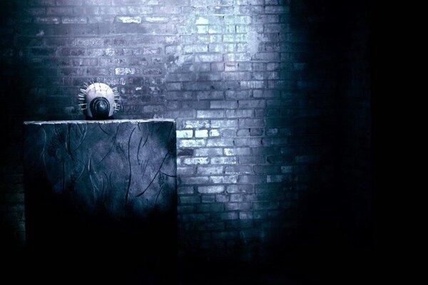 кадры и фото из фильма Восставший из ада 10: Приговор