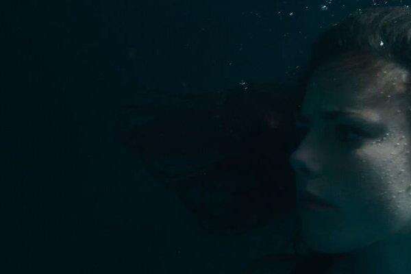 кадры и фото из фильма Эммануэль и правда о рыбах