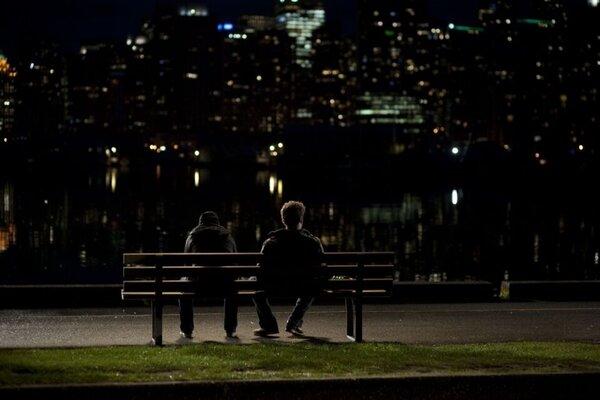кадры и фото из фильма Жизнь прекрасна