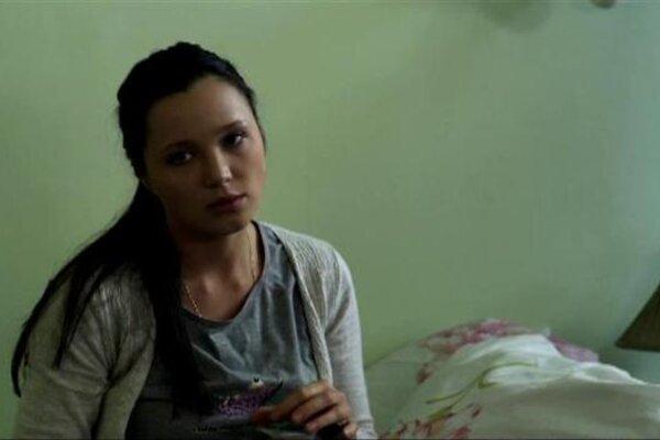 кадры и фото из фильма Серия 2