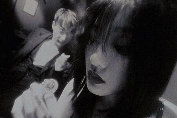 кадры и фото из фильма Падшие ангелы