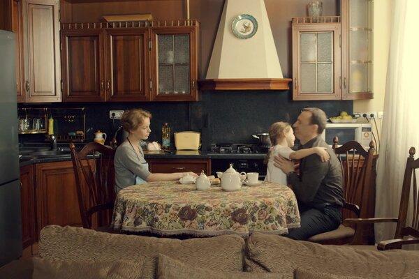 кадры и фото из фильма Серия 6