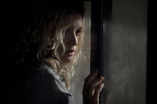 кадры и фото из фильма Преступная любовь