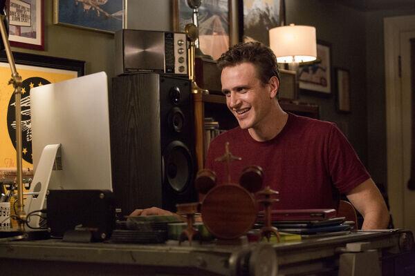 кадры и фото из фильма Домашнее видео