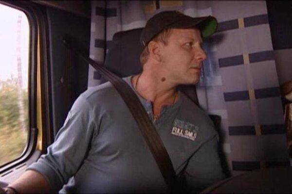 кадры и фото из фильма 3 серия
