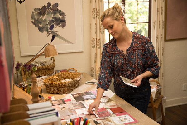 кадры и фото из фильма В гостях у Элис
