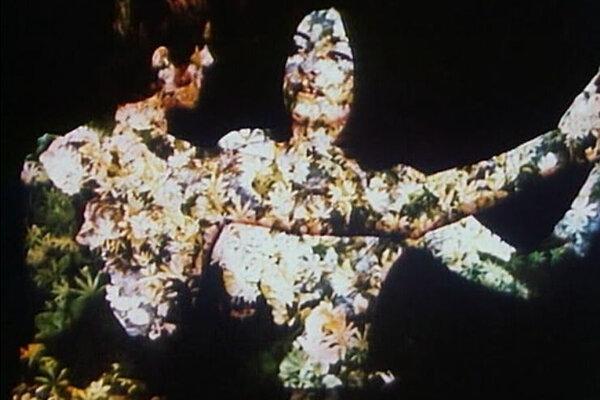 кадры и фото из фильма Вкушаем плоды райских кущ