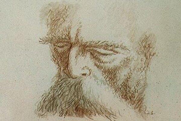 кадры и фото из фильма Человек, который сажал деревья