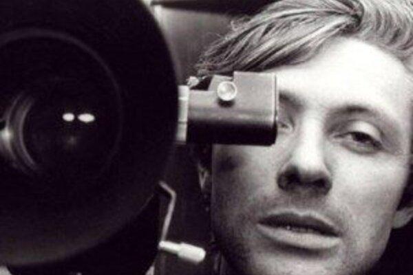 кадры и фото из фильма Чарли - мой лапочка