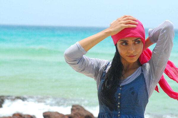 кадры и фото из фильма Турецкий для начинающих