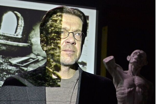 кадры и фото из фильма Снегурочка