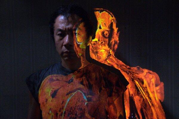 кадры и фото из фильма Человек-пуля