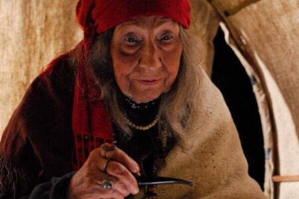 кадры и фото из фильма Золотое сечение