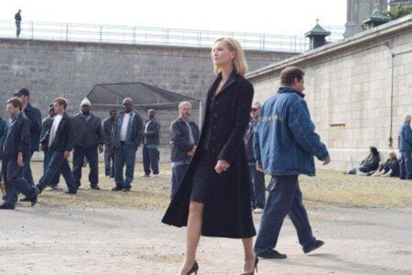 кадры и фото из фильма Смертельная гонка