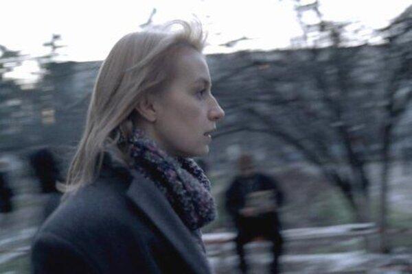 кадры и фото из фильма 4 месяца, 3 недели и 2 дня