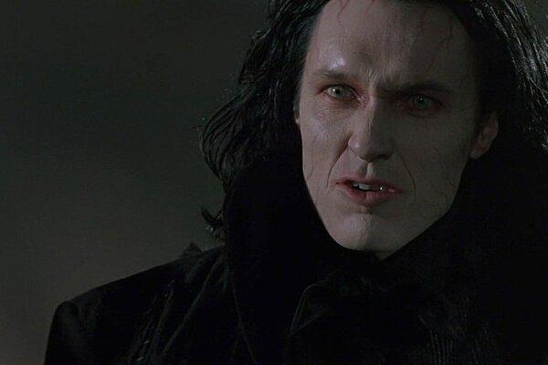 кадры и фото из фильма Вампиры