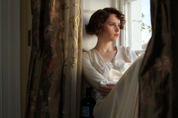 кадры и фото из фильма Хороший денек для свадьбы
