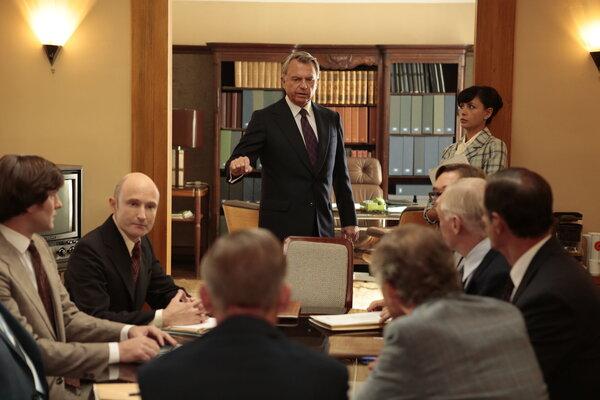 кадры и фото из фильма Лига мечты