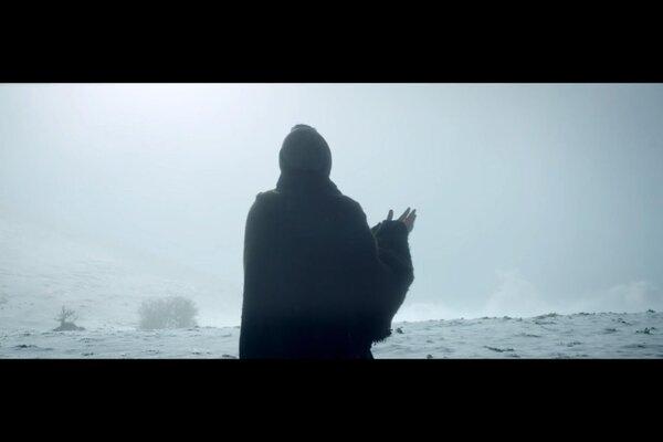 кадры и фото из фильма Друг (Франциск Ассизский и его братья)