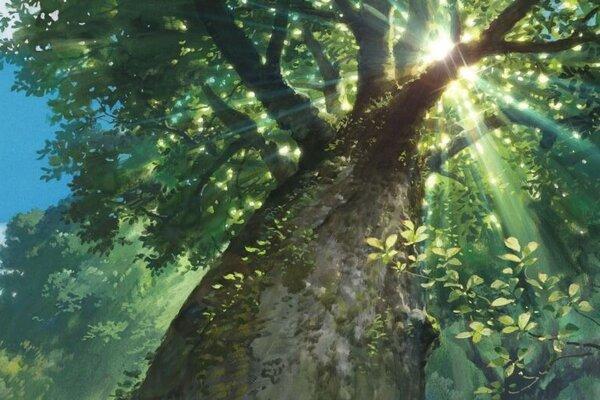 кадры и фото из фильма Ариэтти из страны лилипутов