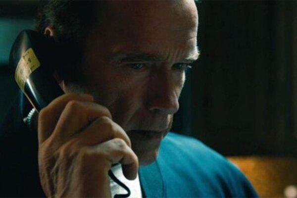 кадры и фото из фильма Возвращение героя