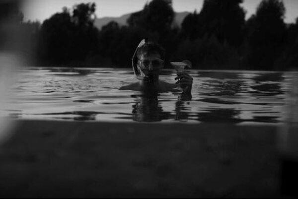 кадры и фото из фильма Много шума из ничего