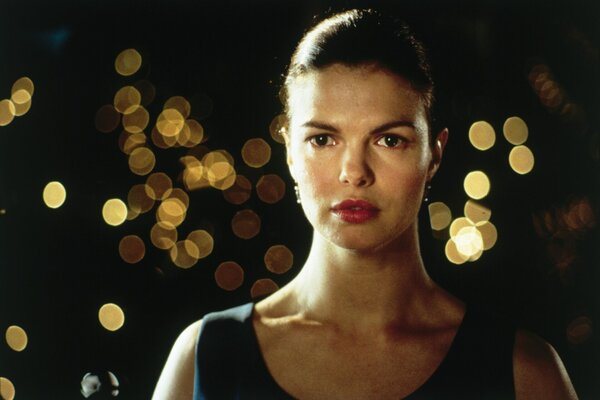 кадры и фото из фильма Фирма