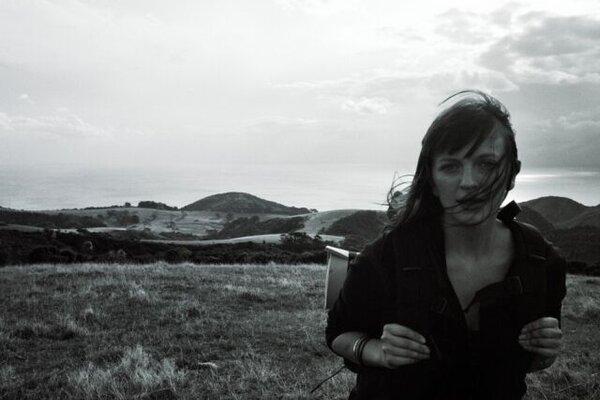 кадры и фото из фильма Я не Гарри Дженсон