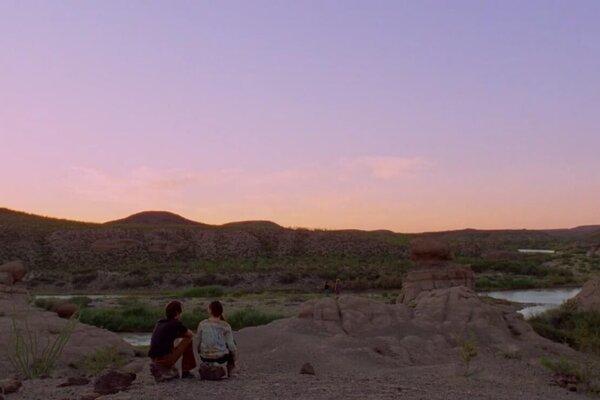 кадры и фото из фильма Отрочество