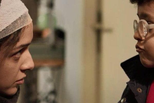 кадры и фото из фильма Коммивояжер