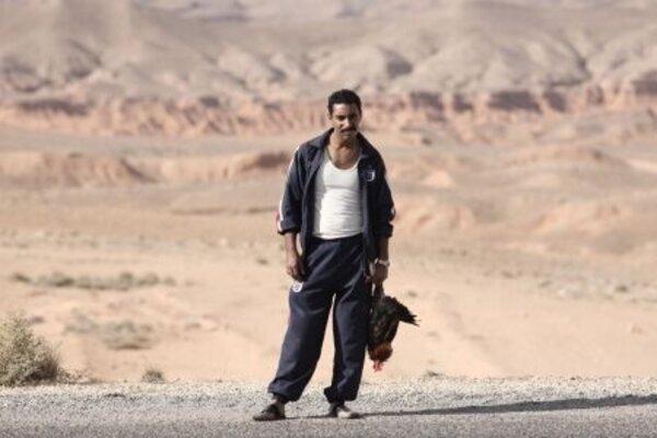 кадры и фото из фильма Маскарад