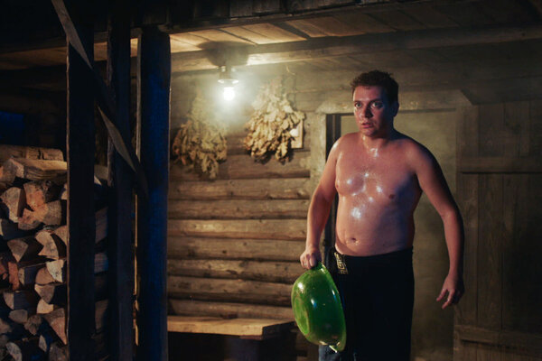 кадры и фото из фильма Гуляй, Вася!