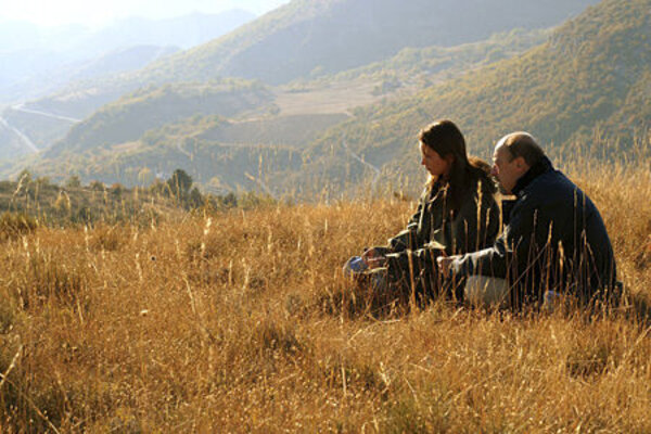 кадры и фото из фильма Интимные приключения