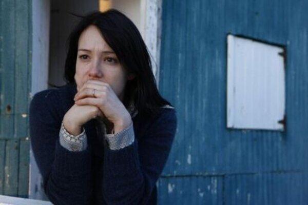 кадры и фото из фильма Америка