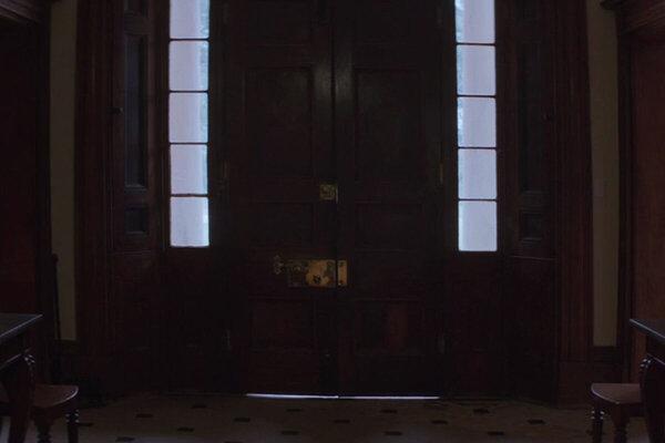 кадры и фото из фильма Дочь