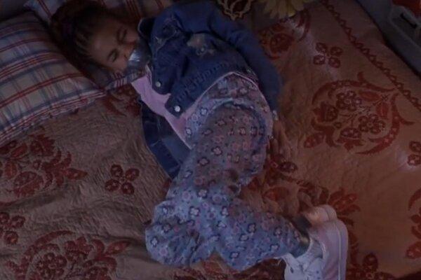 кадры и фото из фильма От колыбели до могилы