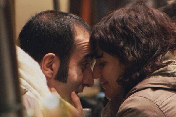 кадры и фото из фильма Тайны любви