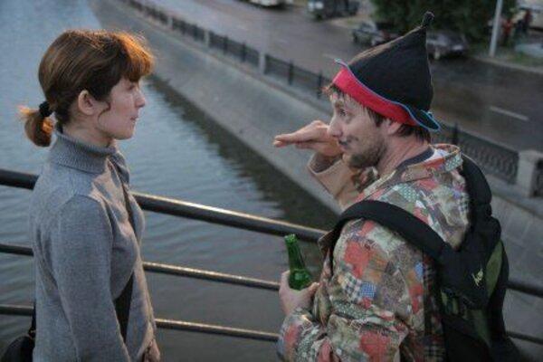 кадры и фото из фильма Плюс один