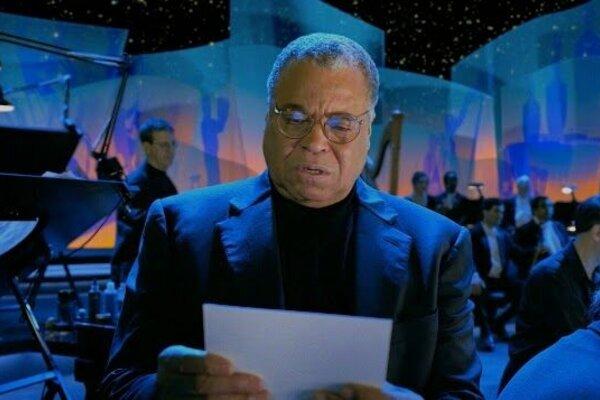 кадры и фото из фильма Фантазия 2000