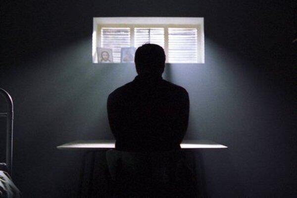 кадры и фото из фильма Игра слов: Переводчица олигарха
