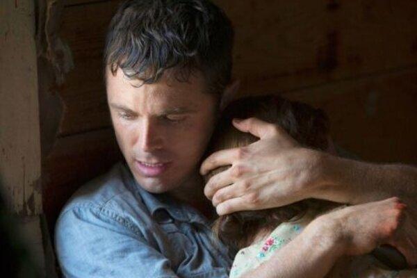 кадры и фото из фильма В бегах