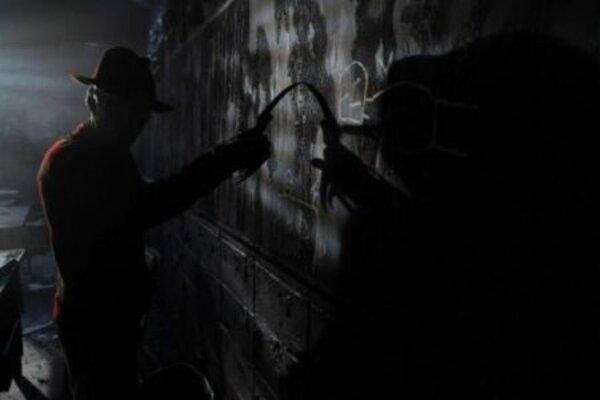 кадры и фото из фильма Кошмар на улице Вязов