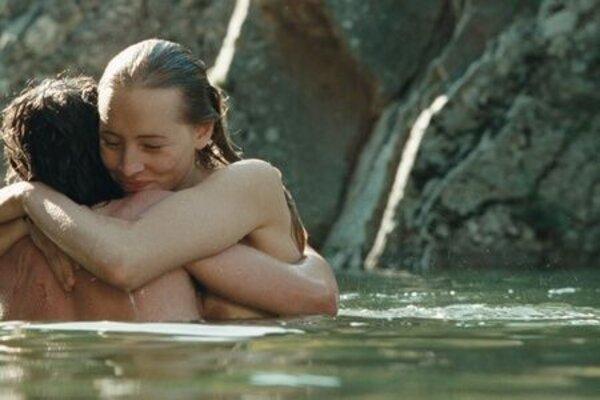 кадры и фото из фильма В лесной чаще