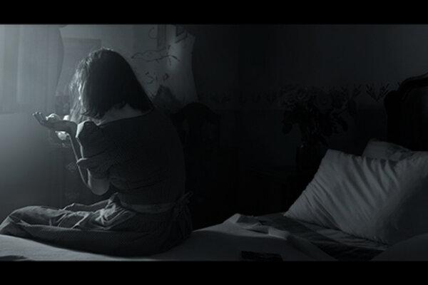кадры и фото из фильма Возлюбленные