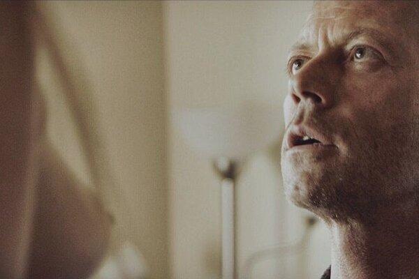кадры и фото из фильма Рокко