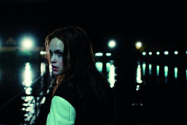 кадры и фото из фильма Любовь Лены