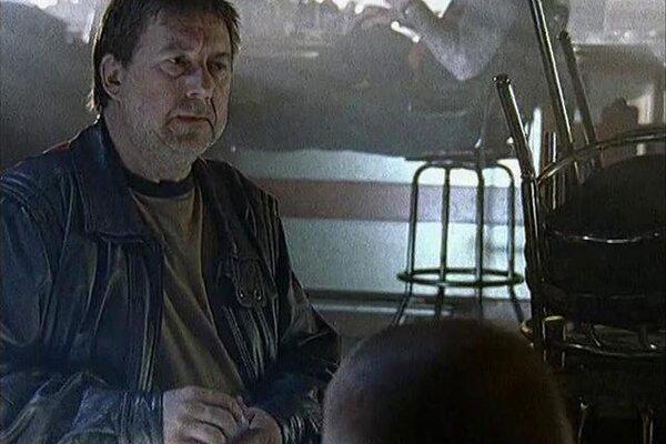 кадры и фото из фильма Серия 4