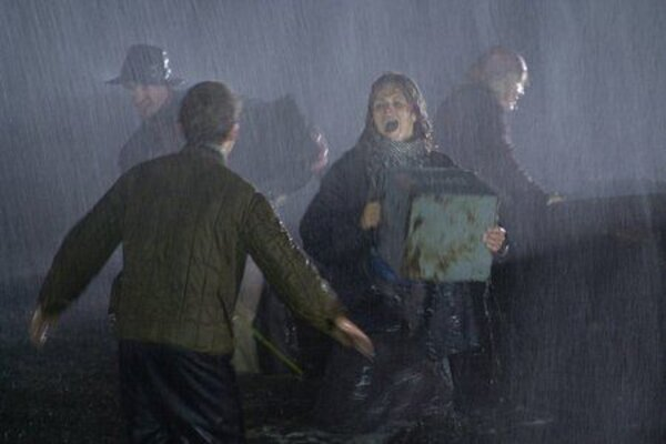 кадры и фото из фильма Агитбригада «Бей врага»